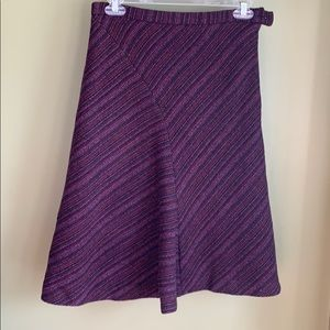 Max Mara Weekend wool skirt